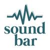sounderbar